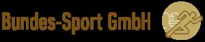 Bundes-Sport-GmbH-quer-RGB (1)