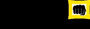 LogoPDF-kwon